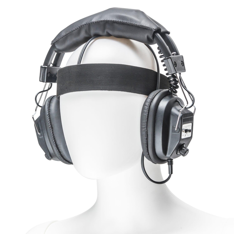 Antense biofeedback anti-tension, anti-stress device model 701